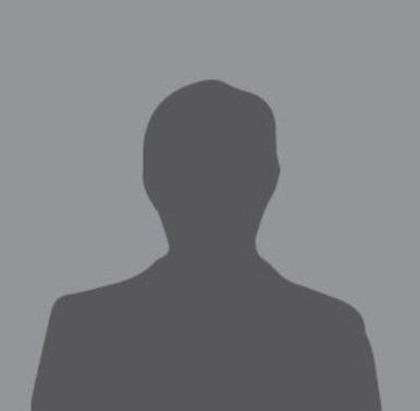 Guy C Gruenberg