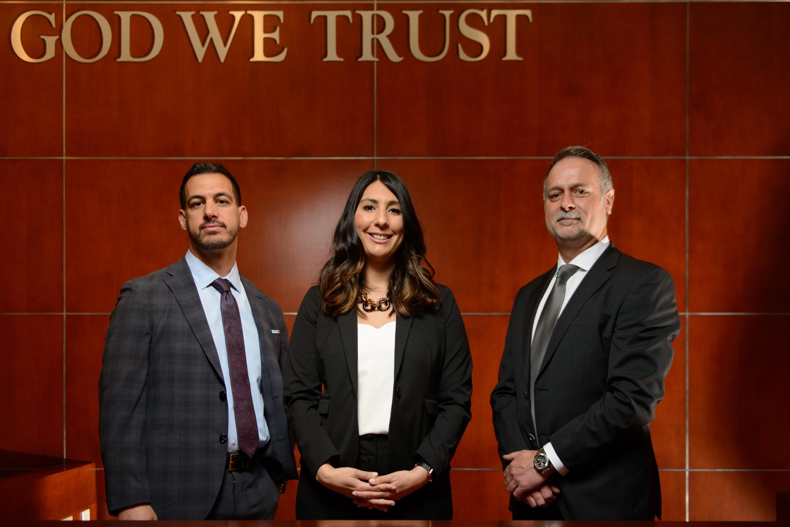 long island new york lawyers